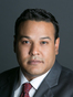 Rancho Cucamonga Personal Injury Lawyer John-Paul Anthony Serrao