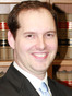 Torrance Employment / Labor Attorney Lee Kenneth Franck