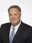Sacramento County Litigation Lawyer Michael John Thomas