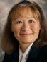 Campbell Probate Attorney Elaine M Seid