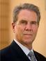Arcadia Family Law Attorney Lane James Thomas