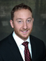 Chicago Contracts / Agreements Lawyer Matthew Daniel Formeller