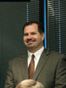 Sacramento County Construction / Development Lawyer James C. Keowen