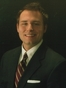 Troy Litigation Lawyer Bryan Michael Valentine