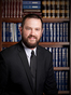 Mount Morris Estate Planning Attorney Brett Thomas McAndrew