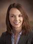 Marquette Elder Law Attorney Erica N. Payne Roell