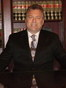 Rockwood Family Law Attorney David Michael Bogard