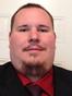 Saginaw Estate Planning Attorney Ryan A. Naessens