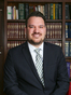 Rochester Speeding / Traffic Ticket Lawyer Gary Francis Kennedy II