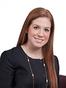 Elmhurst Litigation Lawyer Rachel G. Packer