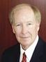 Dallas Corporate / Incorporation Lawyer Carl Edward Roberts
