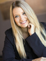 Irvine Family Law Attorney Kristen Ashleigh Holstrom