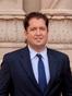 Pima County Criminal Defense Attorney Ryan Michael Gibson