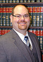 Missouri General Practice Lawyer Adam A. Brown