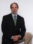 Baton Rouge Divorce / Separation Lawyer William Walter Thies