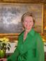 Oklahoma Estate Planning Attorney Tamara Beam Cain