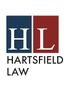 Maywood Litigation Lawyer Kendall D. Hartsfield