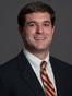 Jefferson County Entertainment Lawyer Alexander Bunnen Feinberg