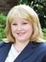 Stone Mountain Family Law Attorney Sarah Melanie Kopel