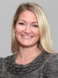 Fort Belvoir Appeals Lawyer Kathleen Ann Sacks