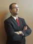 Duluth Criminal Defense Attorney Ankur Pankaj Trivedi