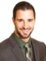 Denver Divorce / Separation Lawyer Jonathan Blake Goldman