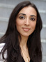 Centennial Child Custody Lawyer Samera I. Habib