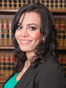 Waltham Immigration Attorney Cheri Roubil