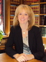 Maine Estate Planning Attorney Bonnie Gould