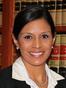 West Warwick Social Security Lawyers Elizabeth Ortiz