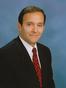 Latham Foreclosure Attorney Lindsay Robert