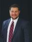 Rock Island County Real Estate Attorney William Lester Breedlove