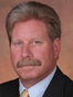 Palm Desert Commercial Real Estate Attorney Michael Raymond Dunlevie