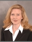 Poway International Law Attorney Tiffany Lee Ann Salayer