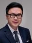 Gary Joonsuh Kim