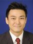 Costa Mesa Immigration Attorney Steve Hun Kim