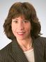 San Francisco Construction / Development Lawyer Mary Anita Salamone