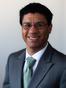 94903 Mediation Attorney Joseph Salama
