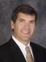 San Diego Bankruptcy Lawyer Steven Wayne Pite