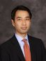 San Bernardino Business Lawyer Justin Sung-Sup Kim