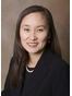 Orange County Business Attorney Mary Hee-Jung Kim
