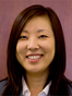 Van Nuys Business Attorney Helen Kim