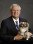 Fresno Personal Injury Lawyer Michael William Berdinella