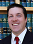 Poulsbo Estate Planning Attorney Matthew A Lind