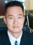 Los Angeles Bankruptcy Attorney Christian Tae-Sang Kim