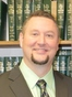 Kent Probate Attorney Robert C. Iddins