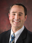 Bellingham Estate Planning Attorney Michael T Kleps