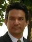 Michael David Franco