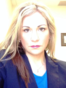 Tustin Divorce / Separation Lawyer Shannon Renee Thomas