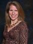 Los Angeles Medical Malpractice Attorney Jennifer Raines Jacobs